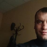 Антон Симанович