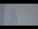 Elvin Grey Яралар Фан клип 1080 X 1920 mp4