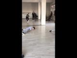 Breakdance, Rockerz DS.mp4