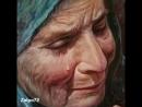 Нереально красивая песня Марьям Ташаева ♡ Ненан дог mp4