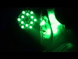 Gregorian.The.Dark.Side.Of.The.Chant.Tour.2011.avi