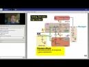8th Lecture-Kaplan Step 1 CA-Biochemistry Medical Genetics-Turco-Jan 14, 2014