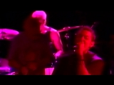 Linkin Park - And One (Live The Roxy Theatre 2000)
