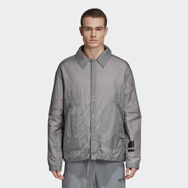 Куртка NMD Coach Shirt