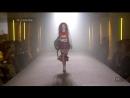 Brain Beast Spring Summer 2019 Full Fashion Show Exclusive