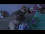 Фильм - Зелёный кот ( о вреде игры синий кит в 4к ).