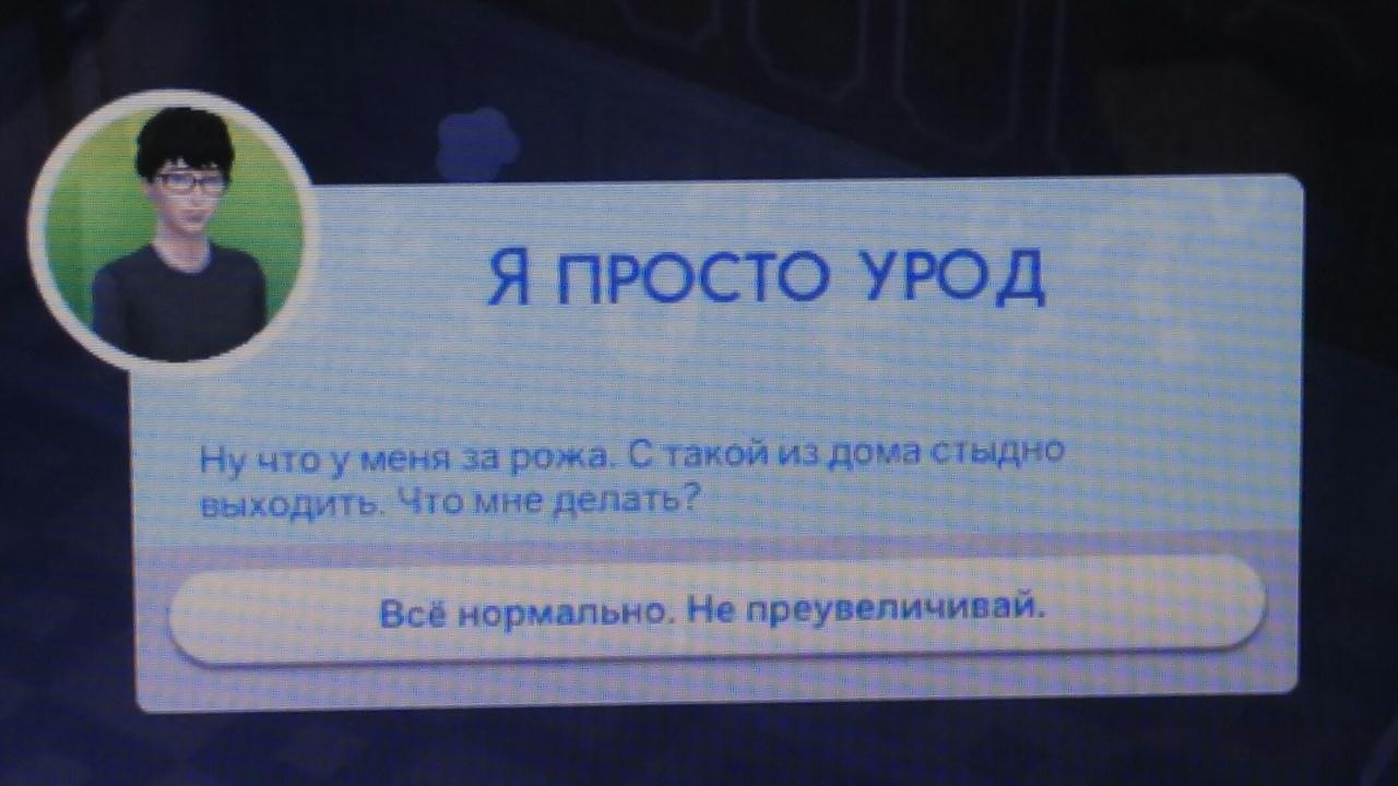 https://pp.userapi.com/c824602/v824602720/16dfdf/sdfIO6osLu4.jpg