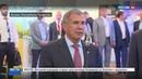 Новости на Россия 24 • Дорога для беспилотников появится в Татарстане