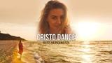 Cristo Dance - Jeste
