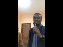 Тренируем гармонический слух вместе со студентами из Африки