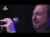 The BluesBones - Believe Me ( Live at Peer Blues Festival)