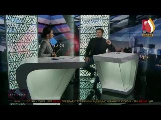 Общественное одесское телевидение о нардепе Иване Виннике
