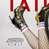 ASTERO (Official Group)