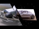 Видео - Клип Лада Веста. Песня Камеди Клаб. Песня про Ладу Весту + слова (текст). Lada Vesta Song