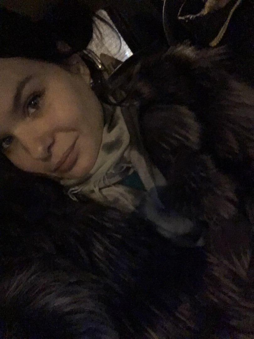 Аня Иванова, Набережные Челны - фото №5