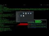 reversing_dahuaDVR_firmware