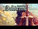 Kingdom Come: Deliverance! Новая реалистичная РПГ в средневековье! ч.38