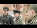 Военные худ.фильмы о ВОВ Старое ружьё