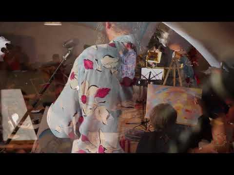 ДЕФЕСА (defesa) | O amore Velho e Menina by Tom Zé