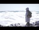 Крым 2018 ч3 - Планета Чатыр-Даг ¦ Крым 2018