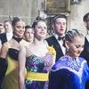 MAXIMUM★KIDS – школа танцев у метро Вернадского