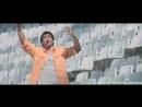 Индийский клип 2013 - Chahu Main Yaa Naa Aashiqui 2 - HD Song.mp4