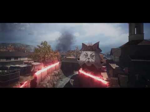 FragMovieOpenCupNN - Сrushed (by.tumkarumka   ft.-NN.SHIFU)