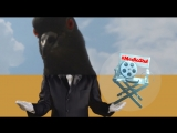 Cassius - Go Up ft Cat Power Pharrell Williams #MediaStul
