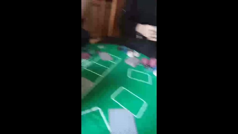покер смотреть онлайн без регистрации