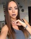 Ирина Глинская фото #24