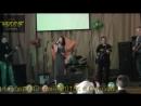 Рок-группа НАВИГАТОРг.Можайск - Одинокий голубьcover - часть записи с концерта