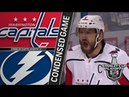 Washington Capitals vs Tampa Bay Lightning ECF, Gm7 May 23, 2018 HIGHLIGHTS HD
