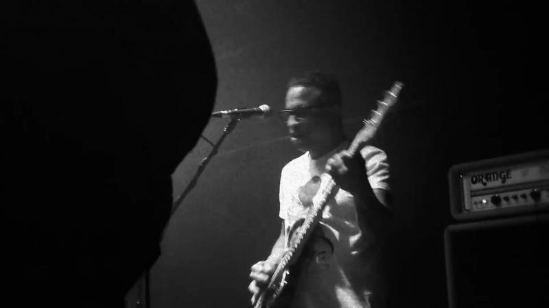 Deftones_Swerve City (live)
