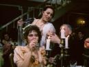 Бульварный роман (1994) драма, реж. В. Панин