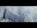 Лучшее альпинистское видео по версии UIAA за последние три года