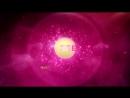 В сети ЗАО РТВ появился новый канал Zee TV частота 314 МГц