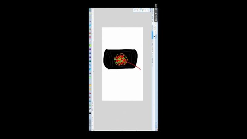 Опровержение теории большого взрыва