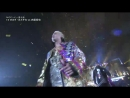 Tetsuya Naito vs Kazuchika Okada НДжПР NJPW Рестле Кингдом 12