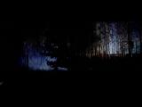 ELUVEITIE - Ira Sancti (When The Saints Are Going Wild) (POWERWOLF Cover) Napalm Records