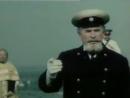 Вся суть столыпинской реформы за несколько минут. Отрывок из фильма Хлеб имя существительное. СССР 1988.г.