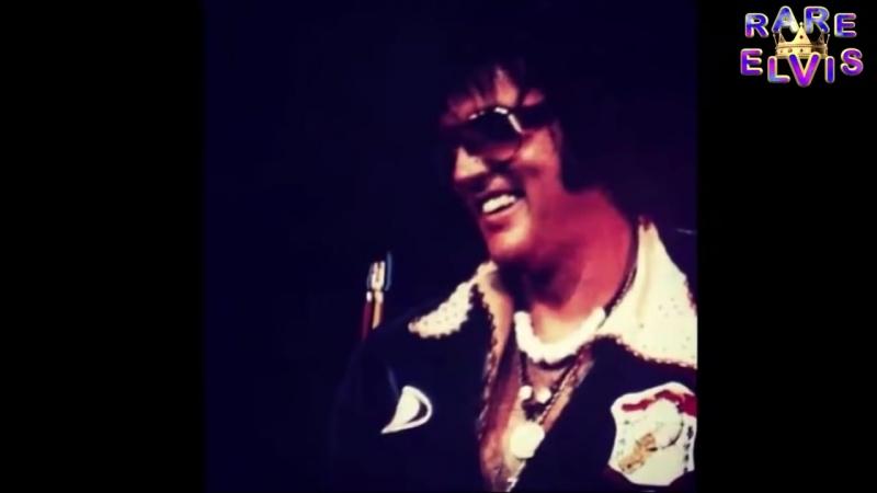 Elvis - Fool (Take 1 unedited)