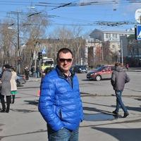 Андрей Аналитик-Бк-Марафон-И-Бетсити