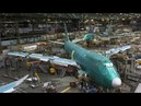 Extreme Tests Planes Undergo Before They're Ready For Commercial Flight