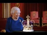The Coronation (BBC One 2018 UK)(ENG)