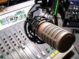 Онлайн-Трансляция Радио Нелли-Инфо 102.7 FM