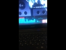 Voydod | Birinchi Sifatli! — Live