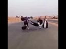 Funny Arabic Guys