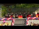 День Победы. Город воинской славы - Великие Луки. Театр танца Мистерия - Ангелы войны