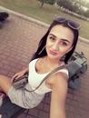 Фото Татьяны Мамаковой №34