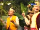 Opera Van Java OVJ Episode Cinta Antasena Bintang Tamu Libels dan Fenita Arie